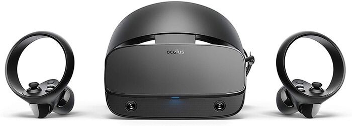 Oculus Rift S PC