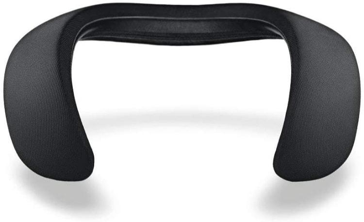 Bose Soundwear Companion Close up