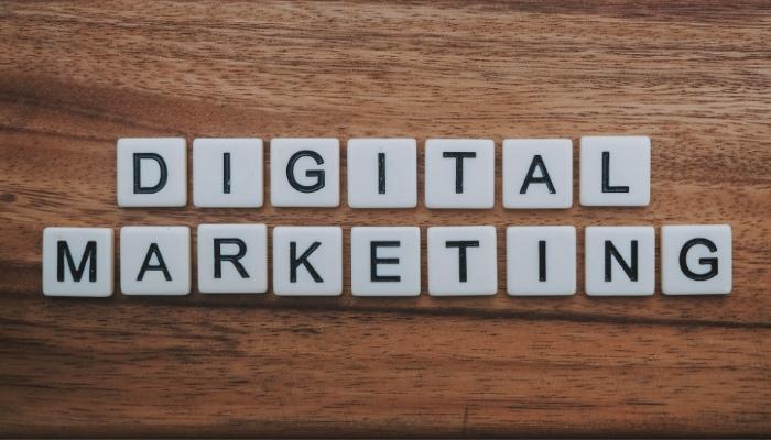 Understanding Types of Internet Marketing
