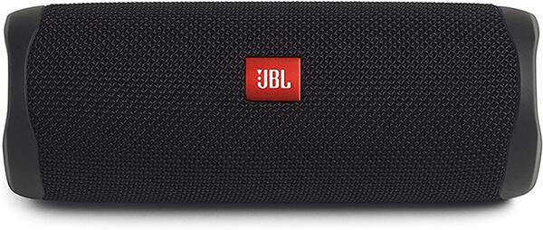 JBL Flip 5 Front