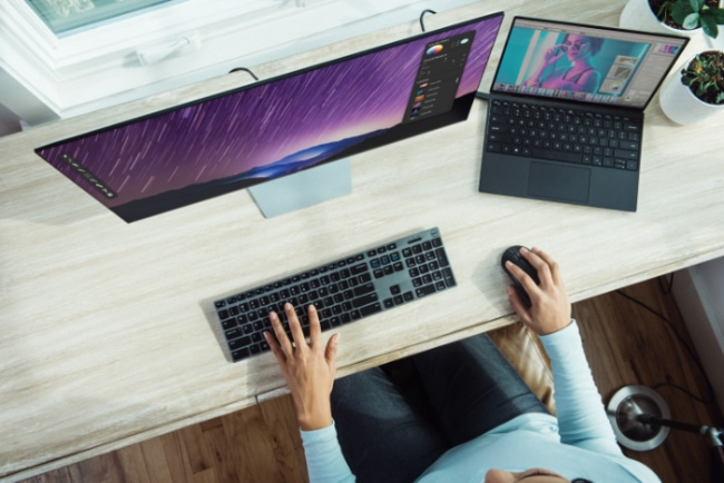Laptop vs. Desktop: Which one do you need?