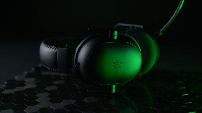 Razer BlackShark V2 Pro Review