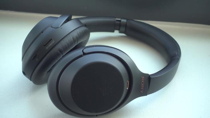 Sony WH1000XM3 vs. Beats Studio3