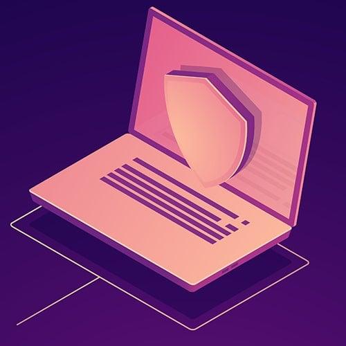 VPN Thumbnail