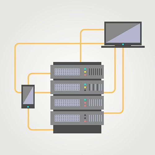 What Is Virtual Private Server (VPS)?