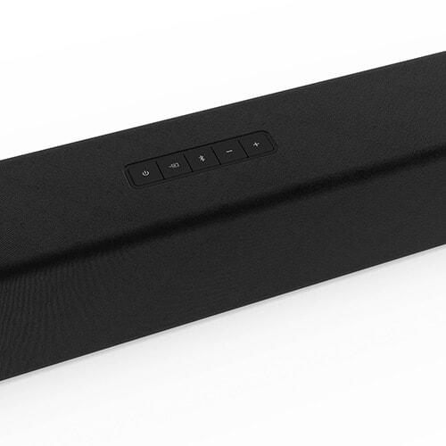 Vizio-SB3821-C6 Soundbar