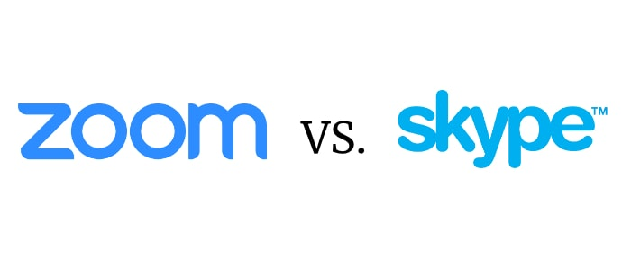 Skype vs. Zoom: Which Is Better for Video Chat?