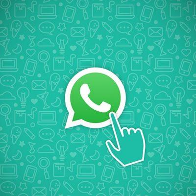 How Whatsapp Make Money - Tech Review Advisor
