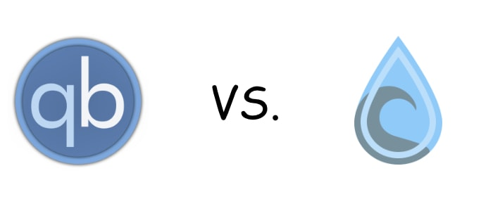 qBittorrent vs. Deluge: Which Is Better for You?