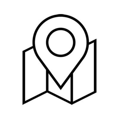 Illustration of GPS